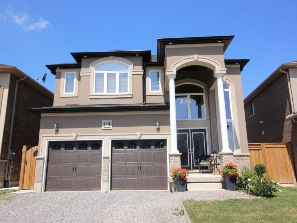 house sold in hamilton comfree 709498
