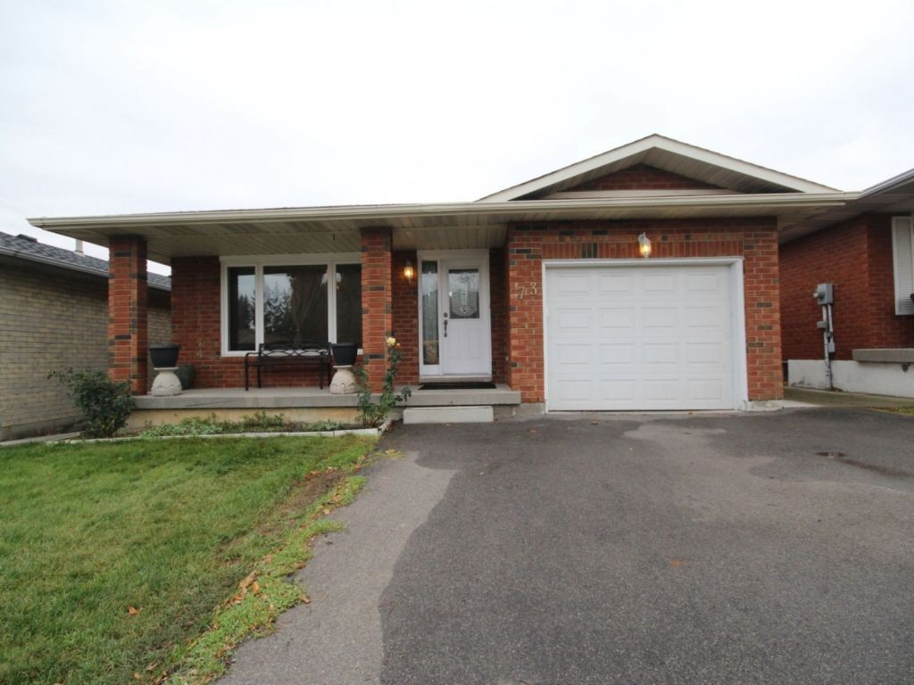 house for sale in hamilton 73 gilcrest street comfree