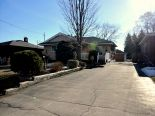 Bungalow in Hamilton, Hamilton / Burlington / Niagara