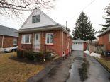 1 1/2 Storey in Hamilton, Hamilton / Burlington / Niagara