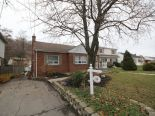 Bungalow in Hamilton, Hamilton / Burlington / Niagara