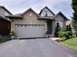 2 Storey in Hamilton, Hamilton / Burlington / Niagara  0% commission