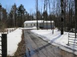 Bungalow in Hammond, Ottawa and Surrounding Area  0% commission