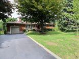 Bungalow in Hannon, Hamilton / Burlington / Niagara