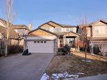 2 Storey in Hanson Ranch, Calgary - NW  0% commission
