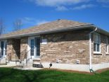 Bungalow in Hastings, Lindsay / Peterborough / Cobourg / Port Hope