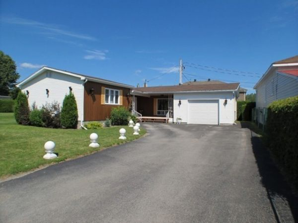 house sold in hawkesbury comfree 265389
