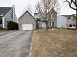 2 Storey in Hawkesbury, Ottawa and Surrounding Area