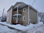 2 Storey in Hawkesbury, Ottawa and Surrounding Area  0% commission