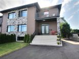 2 Storey in Hawkesbury, Ottawa and Surrounding Area
