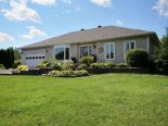 Bungalow in Hawkesbury, Ottawa and Surrounding Area
