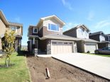 2 Storey in Hawks Ridge, Edmonton - Northwest