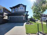 2 Storey in Hawks Ridge, Edmonton - Northwest