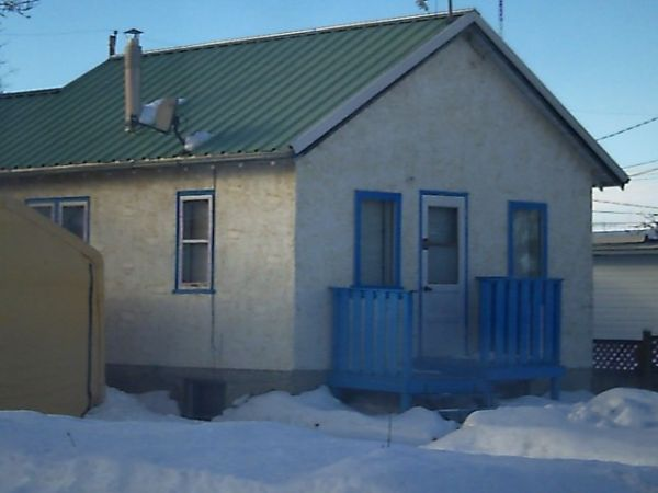 house sold in hay lakes comfree 229045