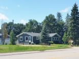 Bungalow in Headingley, Central Plains