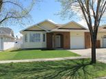 Bungalow in High River, Okotoks / Ft McLeod / Pincher Creek / SW Alberta