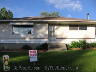 hinton for sale comfree