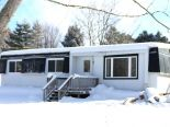 Bungalow in Holland Center, Dufferin / Grey Bruce / Well. North / Huron
