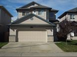 2 Storey in Hollick-Kenyon, Edmonton - Northeast