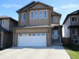 2 Storey in Hollick-Kenyon, Edmonton - Northeast  0% commission