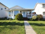 Split Level in Hollick-Kenyon, Edmonton - Northeast