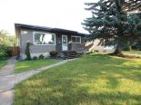 Bungalow in Holyrood, Edmonton - Southeast