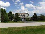 2 Storey in Howick, Dufferin / Grey Bruce / Well. North / Huron