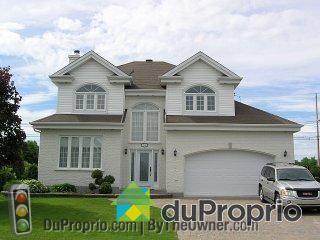 Mobile Home For Sale Ile Bizard
