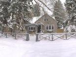 1 1/2 Storey in Inglewood, Edmonton - Northwest