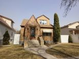1 1/2 Storey in Inkster-Faraday, Winnipeg - North West
