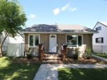 Bungalow in Inkster-Faraday, Winnipeg - North West  0% commission