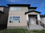 2 Storey in Inkster Gardens, Winnipeg - North West  0% commission