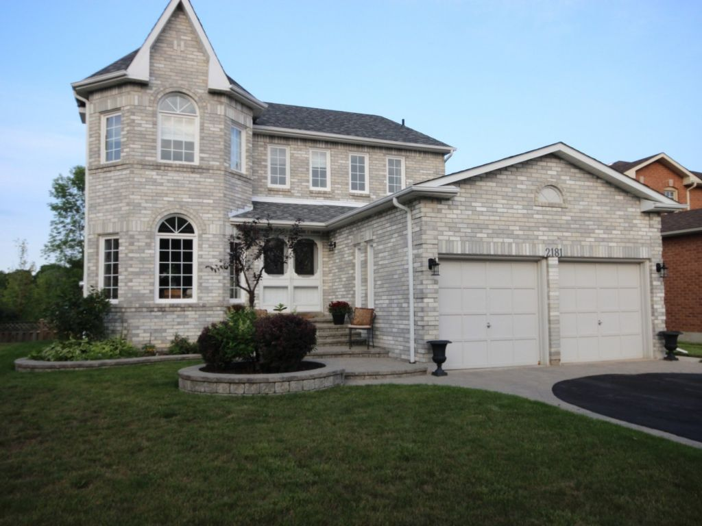 house sold in innisfil comfree 540284