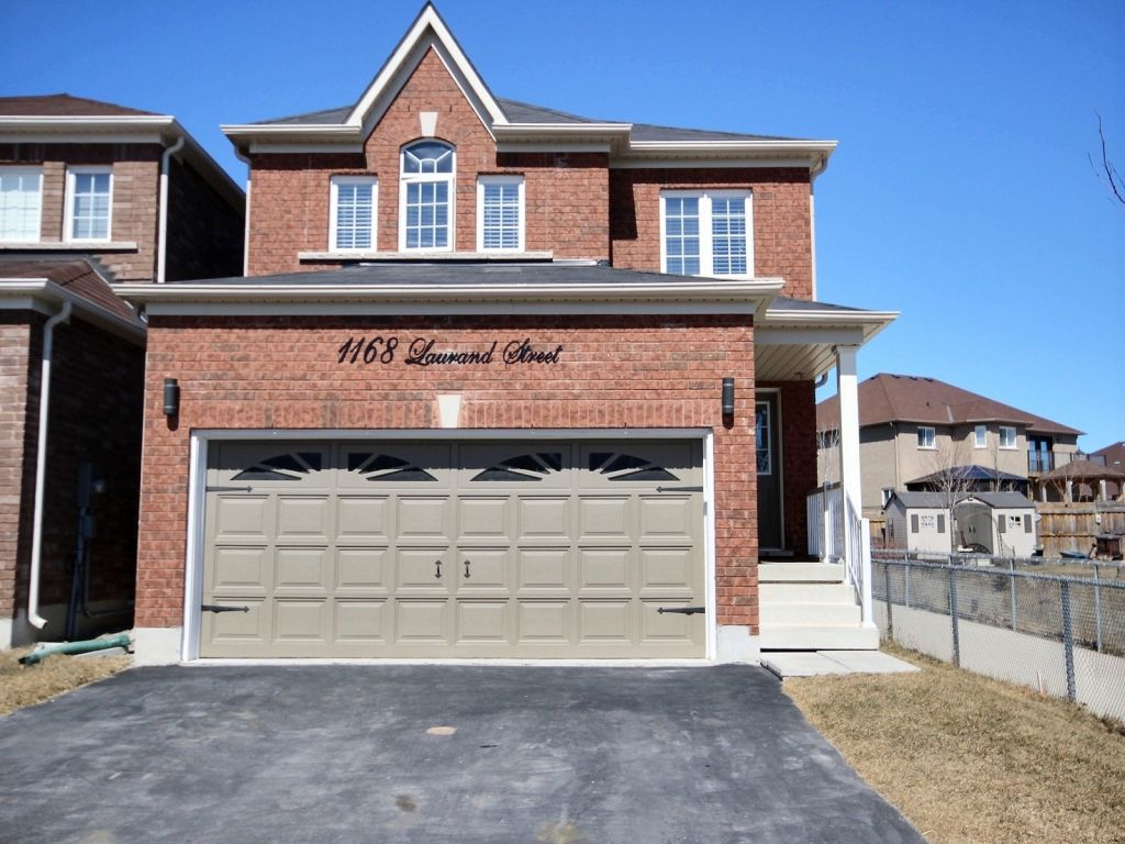 house sold in innisfil