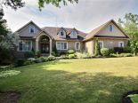 Bungalow in Innisfil, Barrie / Muskoka / Georgian Bay / Haliburton