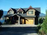 2 Storey in Invermere, Rockies / Selkirk / Kootenays / Boundary  0% commission