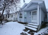 Split Level in Jackson Heights, Edmonton - Southeast