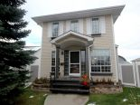 2 Storey in Jackson Heights, Edmonton - Southeast
