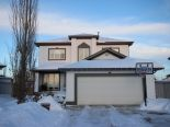 2 Storey in Jamieson Place, Edmonton - West  0% commission