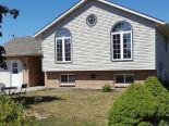 Raised Bungalow in Jarvis, Perth / Oxford / Brant / Haldimand-Norfolk