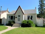 Bungalow in Jefferson, Winnipeg - North West