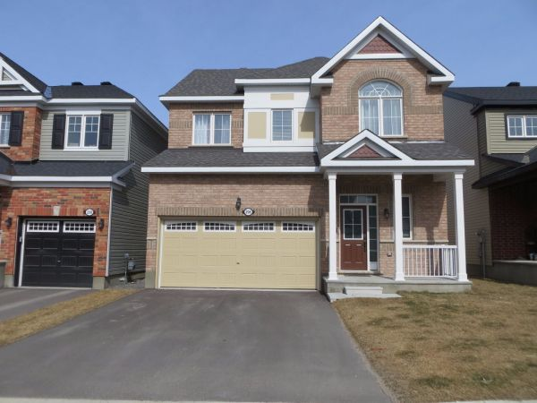 house sold in kanata comfree 695283