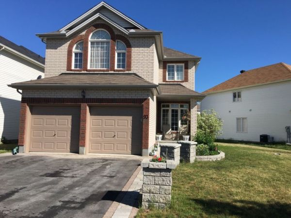 house sold in kanata comfree 701609