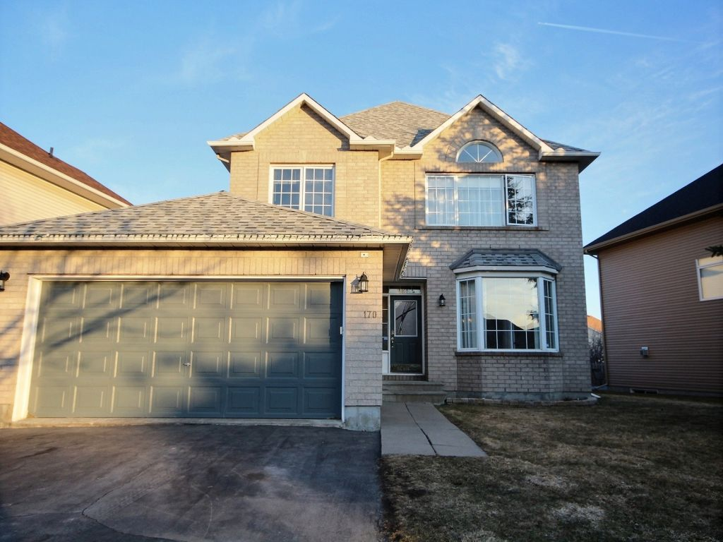 house sold in kanata comfree 696105