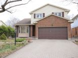 2 Storey in Kanata, Ottawa and Surrounding Area  0% commission
