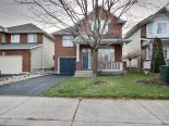 2 Storey in Kanata, Ottawa and Surrounding Area