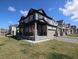 2 Storey in Kanata, Ottawa and Surrounding Area