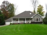 Bungalow in Kawartha Lakes, Lindsay / Peterborough / Cobourg / Port Hope