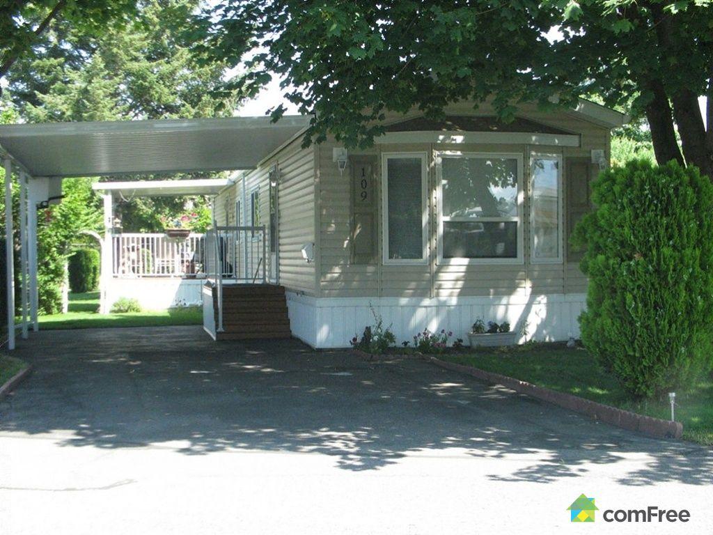 house sold in kelowna comfree 274038