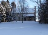 2 Storey in Kemptville, Ottawa and Surrounding Area